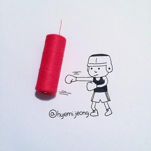 Hyemi-Jeong82