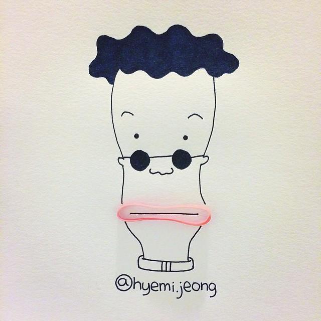 Hyemi-Jeong85