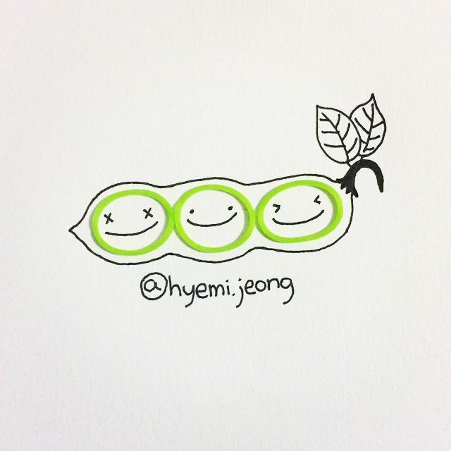 Hyemi-Jeong91