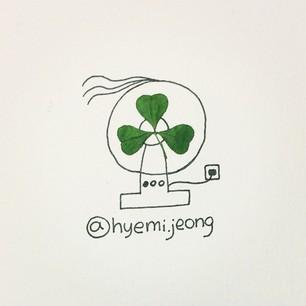 Hyemi-Jeong93