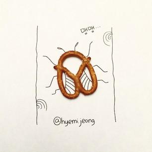 Hyemi-Jeong94