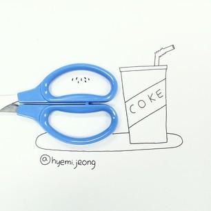 Hyemi-Jeong95