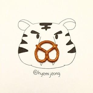 Hyemi-Jeong96