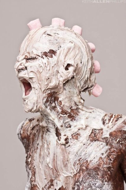 Keith-Allen-Phillips-messy-6