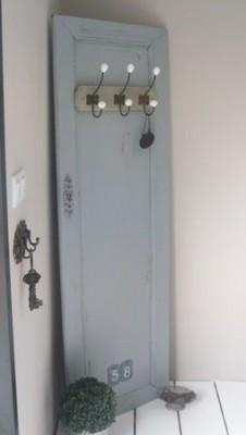 Porte manteau28