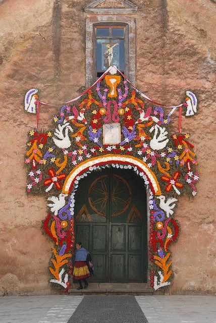 DECO : les plus belles portes du monde 41