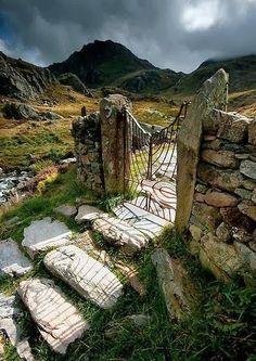 DECO : les plus belles portes du monde 46
