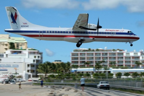 aeroport-saint-martin-01