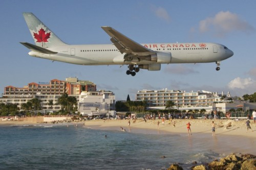 aeroport-saint-martin-06