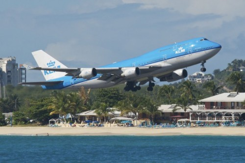 aeroport-saint-martin-07