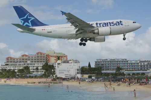 aeroport-saint-martin-08