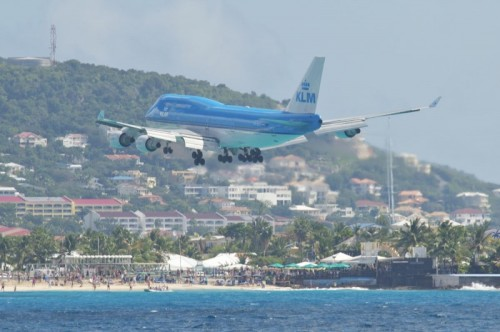 aeroport-saint-martin-09