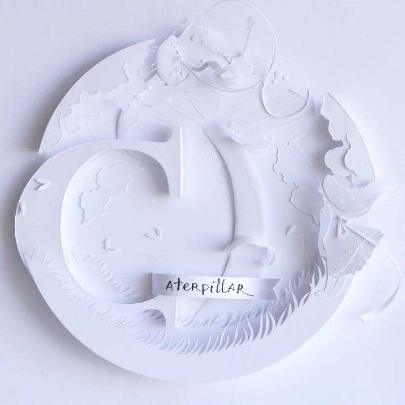 alice-papier-3