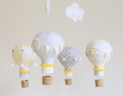 ampoule décoration