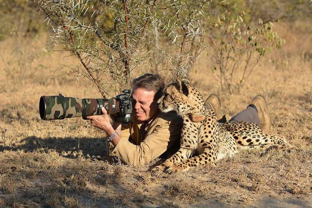 animal-photographe-1