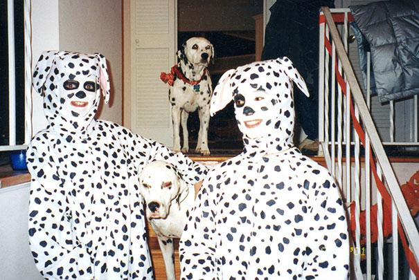 25 propriétaires qui ressemblent à leur animal de compagnie