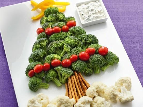 15 idées d'Apéritifs spécial Noël 9
