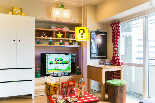 appartement-mario-bros-2