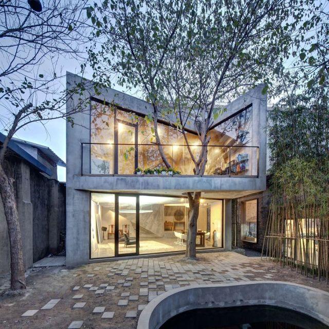 architecture-autour-des-arbres-10