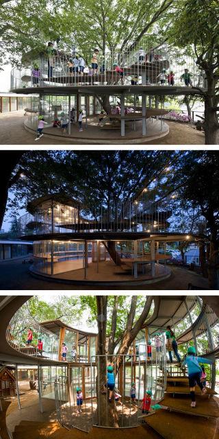 architecture-autour-des-arbres-7