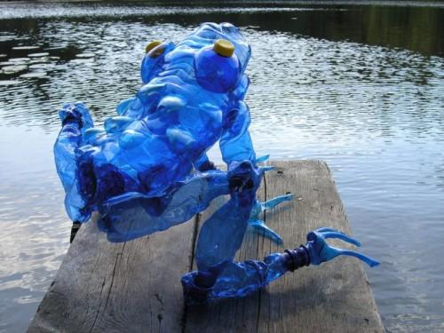 art plastique12