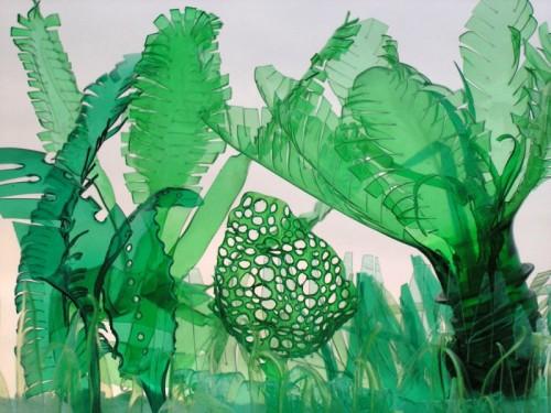 art plastique8