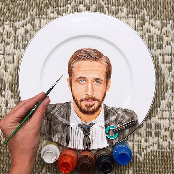 assiette-dessin-realiste-10