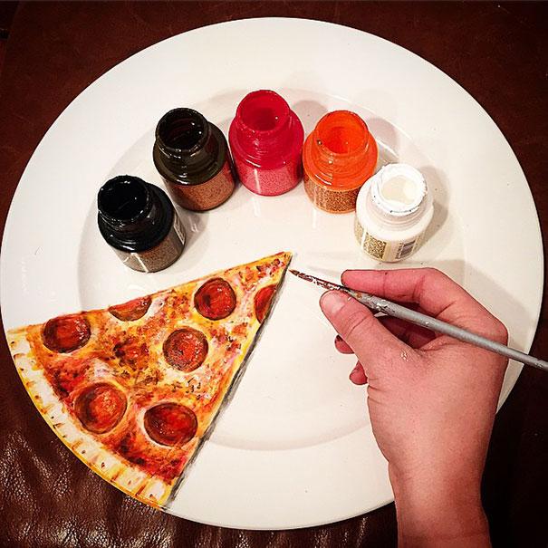 assiette-dessin-realiste-19