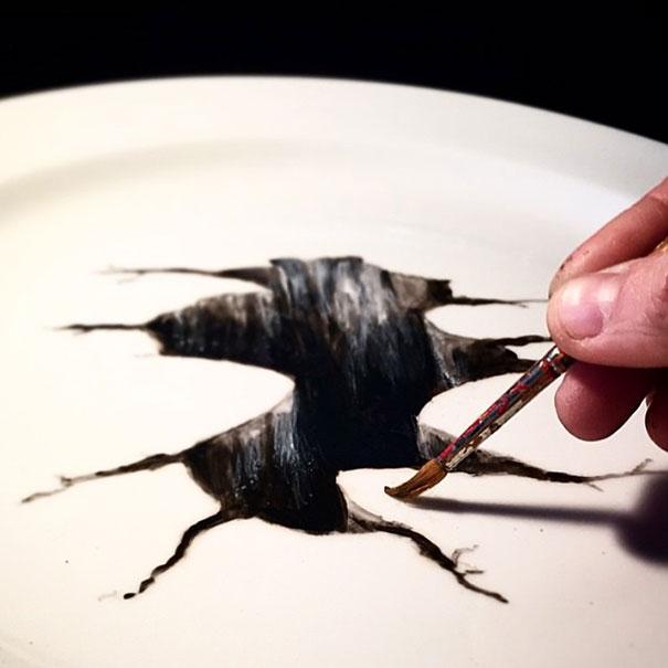 assiette-dessin-realiste-6