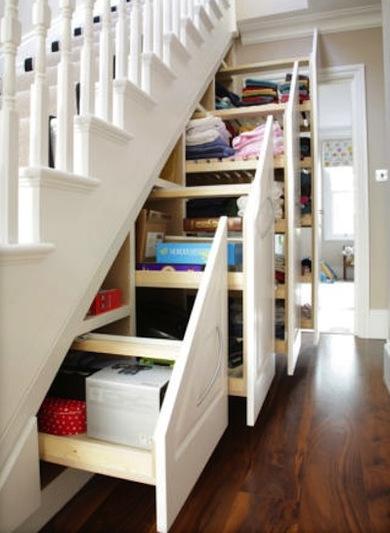 15 trucs et astuces g niaux pour votre quotidien - Astuces de rangement maison ...