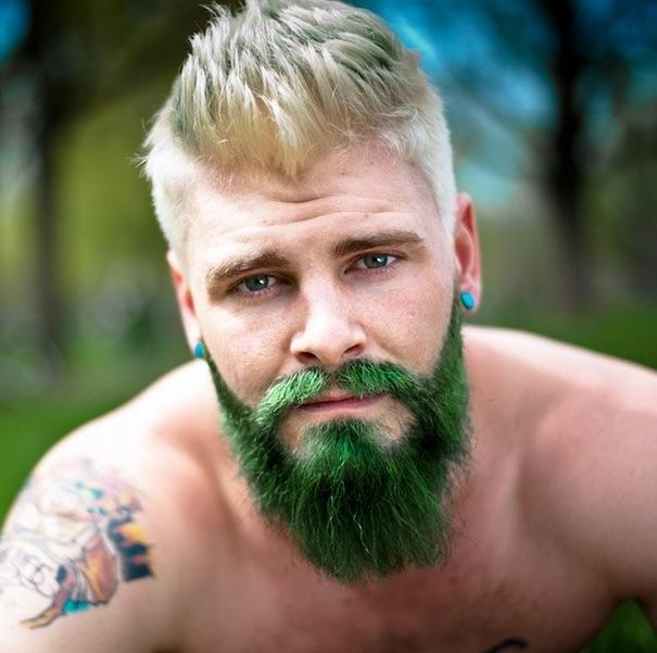 barbe 9