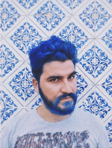 barbe couleur3