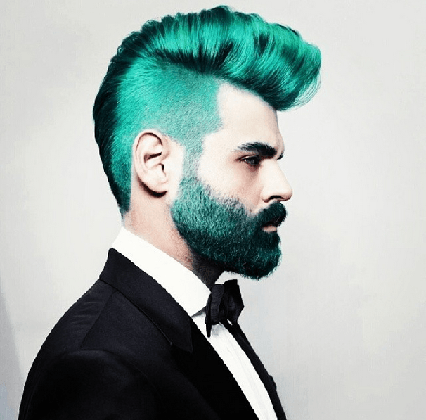 barbe couleur4
