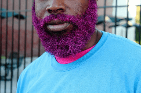 barbe couleur5