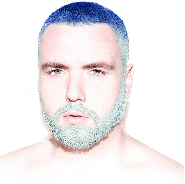 barbe couleur9