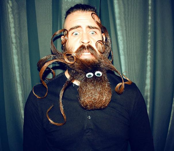 barbe15