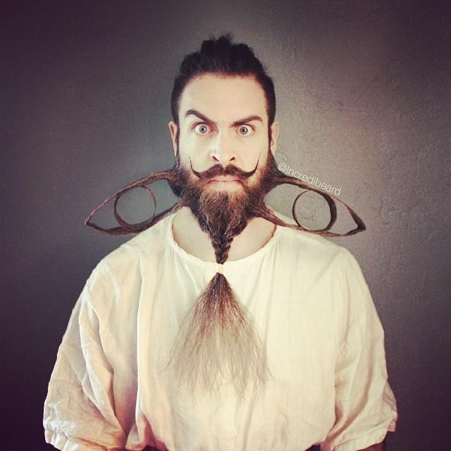 barbe17