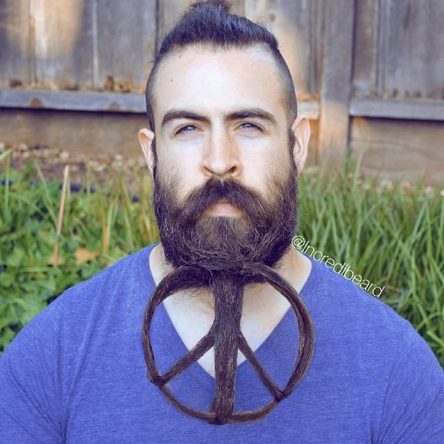barbe18