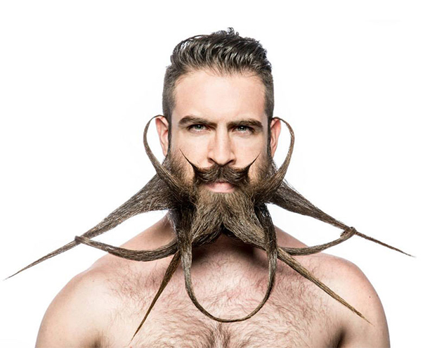 barbe19