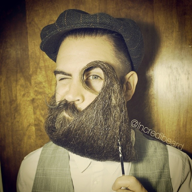 barbe3