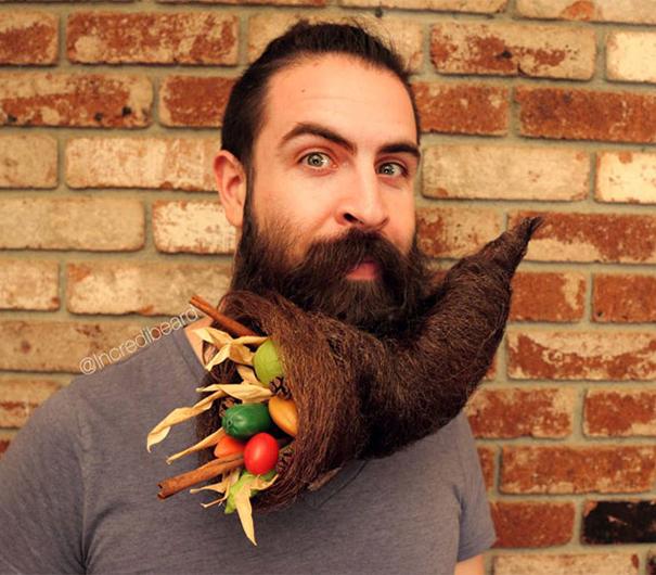 barbe6