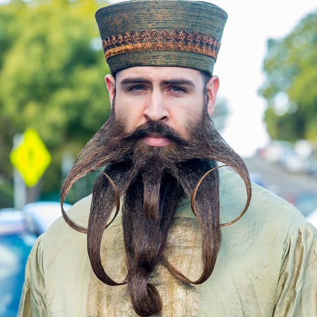 barbe8
