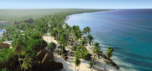 Ces plages sont à couper le souffle ! 15
