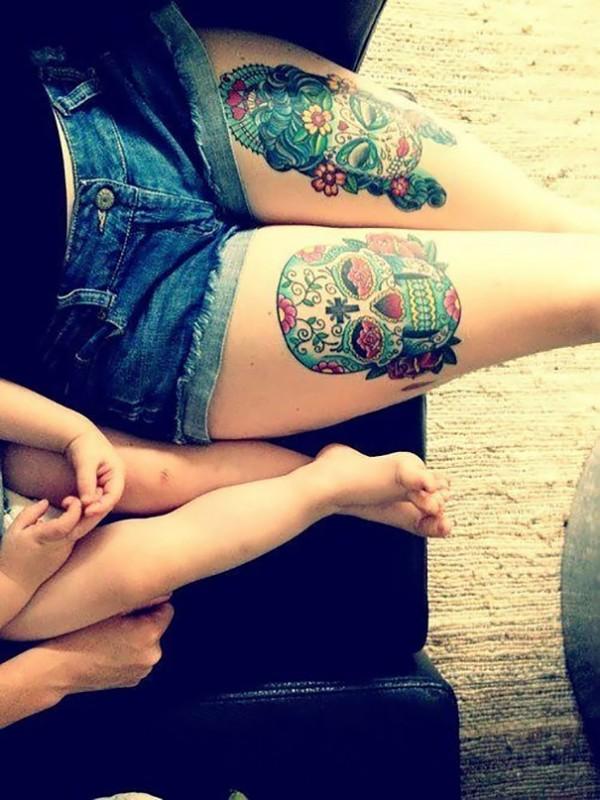 bebes-parents-tatouage-1