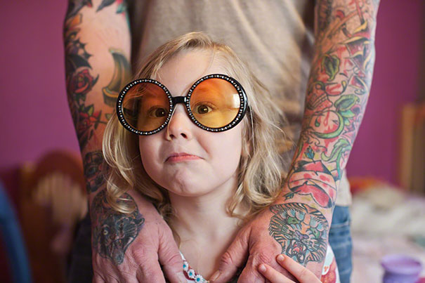 bebes-parents-tatouage-19