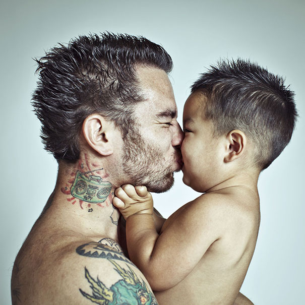 bebes-parents-tatouage-7
