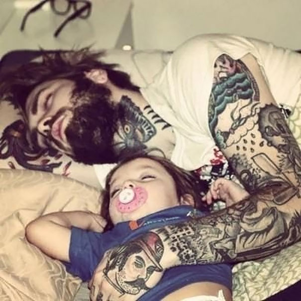 bebes-parents-tatouage-9