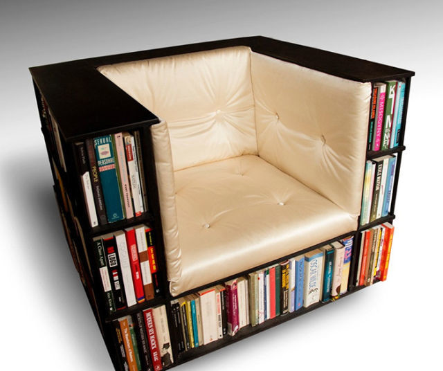 bibliotheque-design-original-1