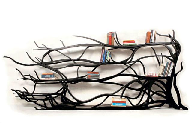 bibliotheque-design-original-10