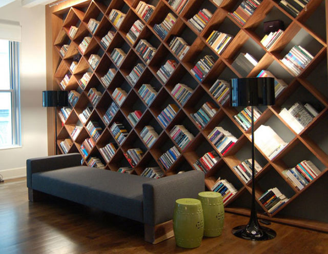 bibliotheque-design-original-11
